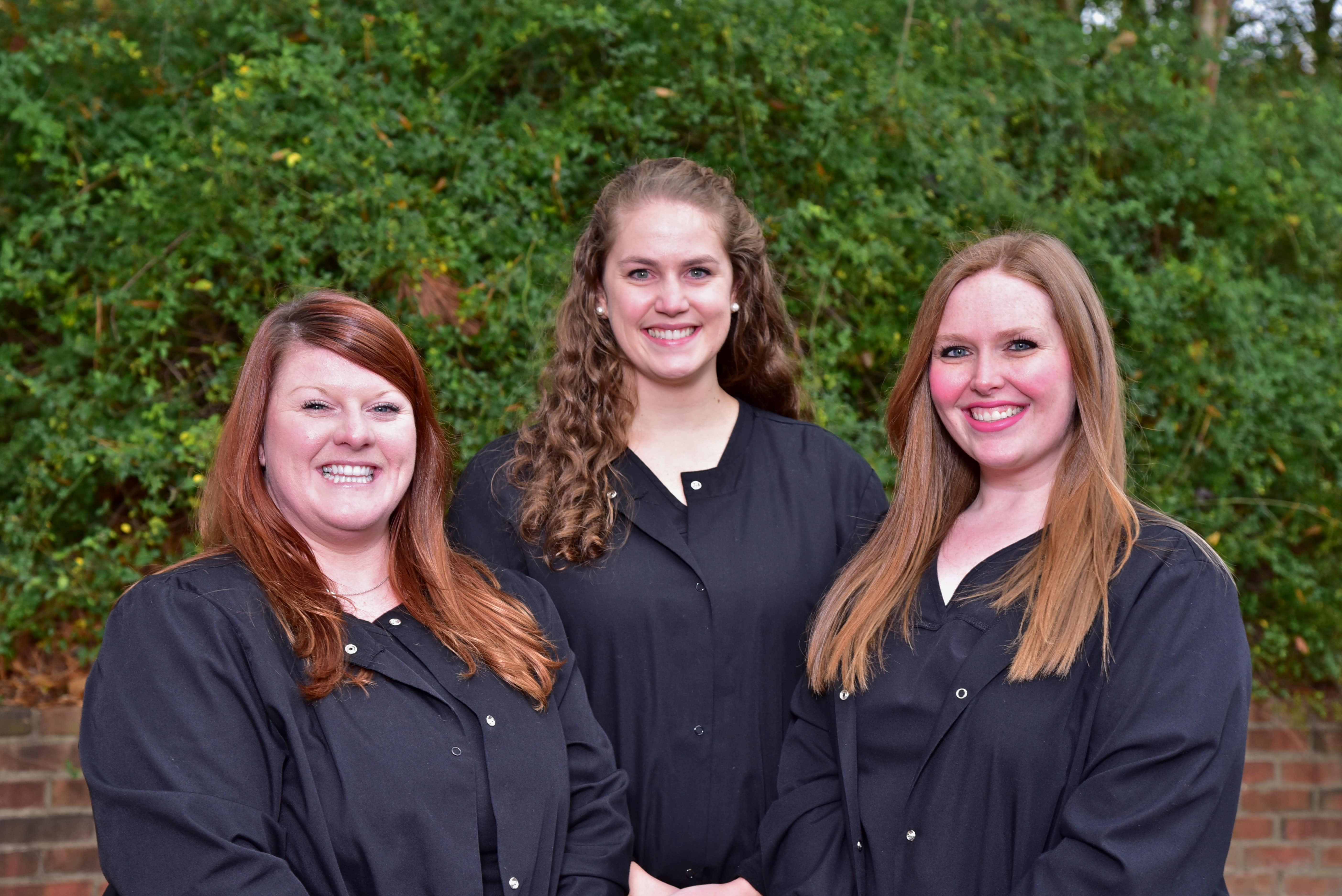 Wilson Dental Care Germantown, TN